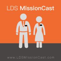LDS MissionCast