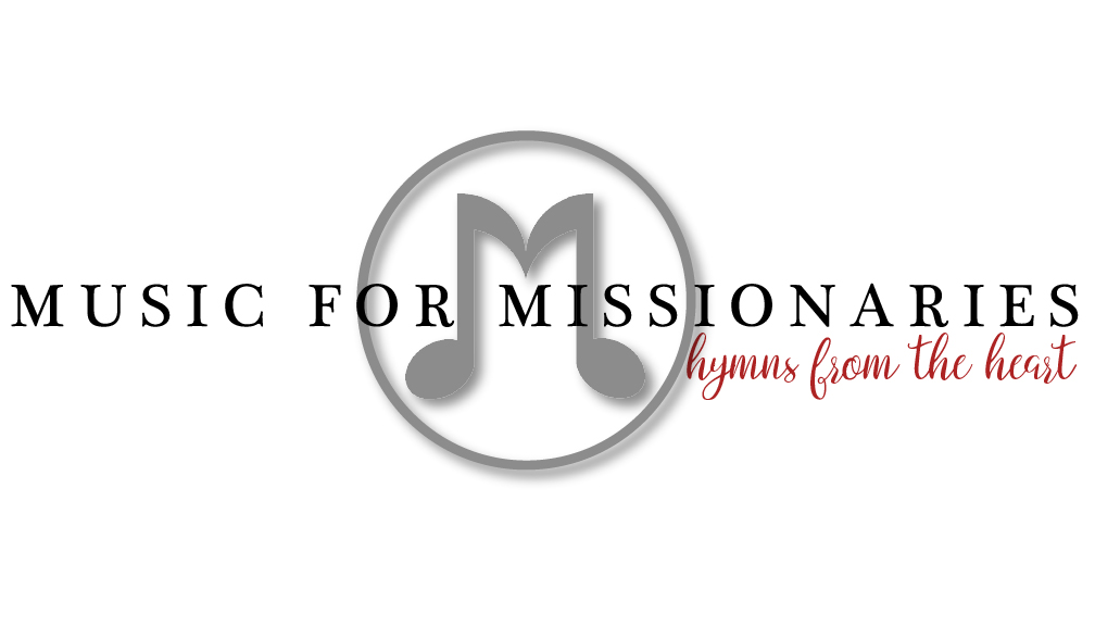 Music for LDS Missionaries